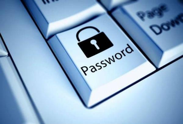 Cuatro consejos para mantener tus datos a salvo