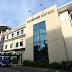 Pilih Berobat Ke RS Premier Bintaro dengan Fasilitas Lengkap dan Dokter yang Banyak
