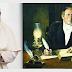 Papa Francisco Cambia el Padre Nuestro pareciéndose a la Traducción de José Smith