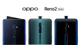 OPPO Reno 2 Series All Quiz Answers 6th September | Free