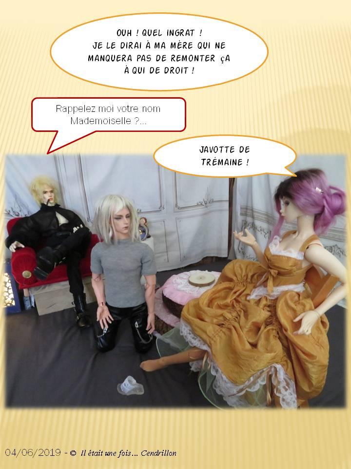 il était 1 fois: Hansel & Gretel : E21/E22/E23/E24 fin - Page 41 Diapositive110