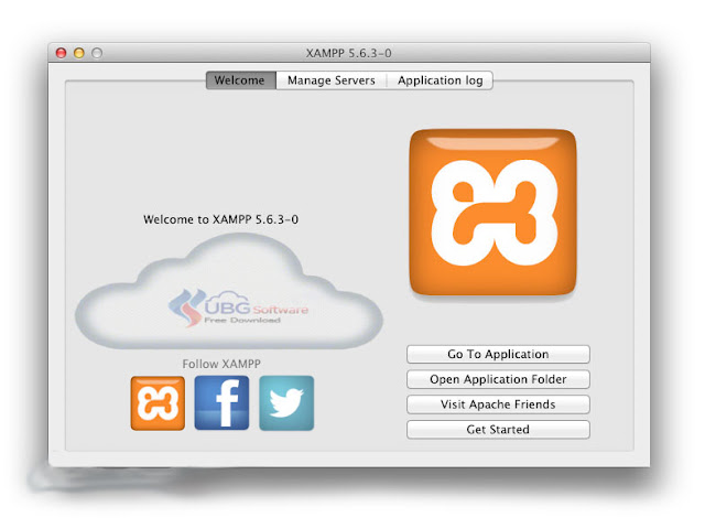bypass iCloud - UBG Software