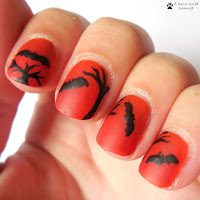 http://alionsworld.blogspot.com/2015/10/naildesign-halloween-mit-yves-rocher.html
