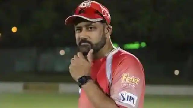 IPL 2021: युवा भारतीय बल्लेबाज के फैन हुए अनिल कुंबले, कहा पोलार्ड की याद दिलाते हैं