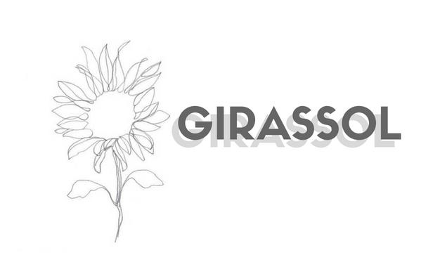 """5 coisas que adoro no blog """" O pequeno Girassol"""""""