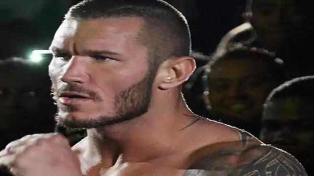 5 Times a Royal Rumble winner didn't main event WrestleMania