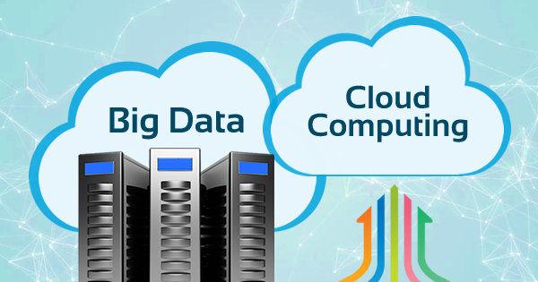 Big Data, Cloud Computing, ISC2 Certification, ISC2 Guides, ISC2 Learning, ISC2 Tutorial and Material