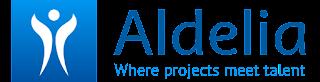 A Aldelia está a recrutar um Engenheiro (m/f) para Tete, em Moçambique.