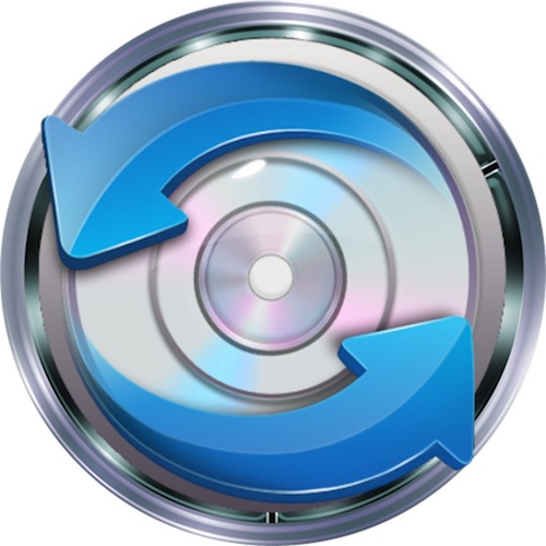 All Video Converter Pro