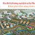 Dự Án Đại Phước Center City - Giá Bán Kim Oanh