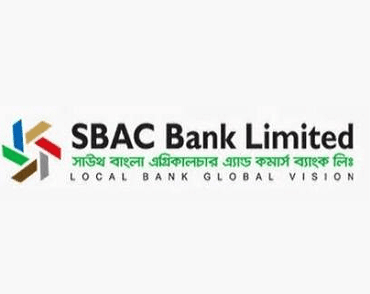 SBAC Bank Limited Routing Number List 2021