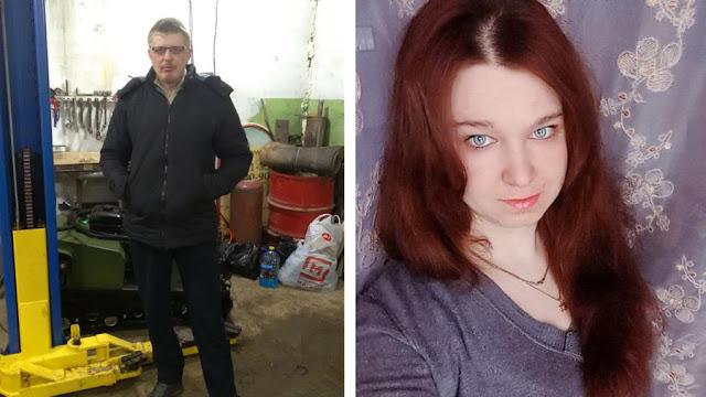 Житель Новгородской области застал свою девушку с любовником и в ярости убил обоих
