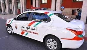 اعتقال رئيس دائرة أمنية بسبب رشوة 600 درهم و معطى جديد قد يقلب مسار التحقيق