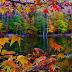 Ρόδος-Δωδεκάνησα - Καλό Φθινόπωρο - Πρόγνωση καιρού έως την Παρασκευή 22 Σεπτεμβρίου