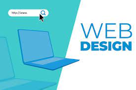 Know What Web Design Is