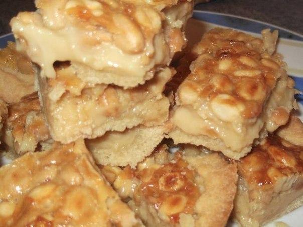 """домашнее печенье рецепт, печенье рецепт, вкусное печенье рецепт, как испечь домашнее печенье, из чего испечь печенье, как приготовить печенье, овсяное печенье, быстрое печенье, сахарное печенье, печенье без выпечки, слоеное печенье, песочное печенье, рецепты печенья, рецепты праздничного печенья, печенье к чаю, выпечка к чаю, выпечка праздничная, выпечка новогодняя, диетическое печенье как приготовить, печенье без сахара, выпечка диетическая, выпечка чайная, шоколадное печенье, ореховое печенье, изысканное печенье, оригинальное печенье, печенье, печенье домашнее, рецепты печенья, рецепты кулинарные, печенье сдобное, печенье песочное, печенье творожное, печенье овсяное, печенье с начинкой, печенье праздничное, выпечка, выпечка праздничная, коллекция рецептов, кулинария, еда, оформление печенья, печенье тематическое, изделия из муки,Печенье - простые и быстрые рецепты, вкусное печенье рецепты с фото      Печенье — тематическая подборка рецептов и идейарахис, молоко сгущённое, орехи, печенье, печенье быстрое, печенье песочное, печенье простое, печенье с орехами, печенье со сгущенкой, выпечка, выпечка с орехами, тесто песочное,Печенье """"Орехово-карамельное блаженство"""", печенье с орехами и сгущенкой рецепт с фото, вкусное печенье, http://eda.parafraz.space/"""