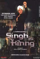 Watch Singh Is Kinng Online Free in HD