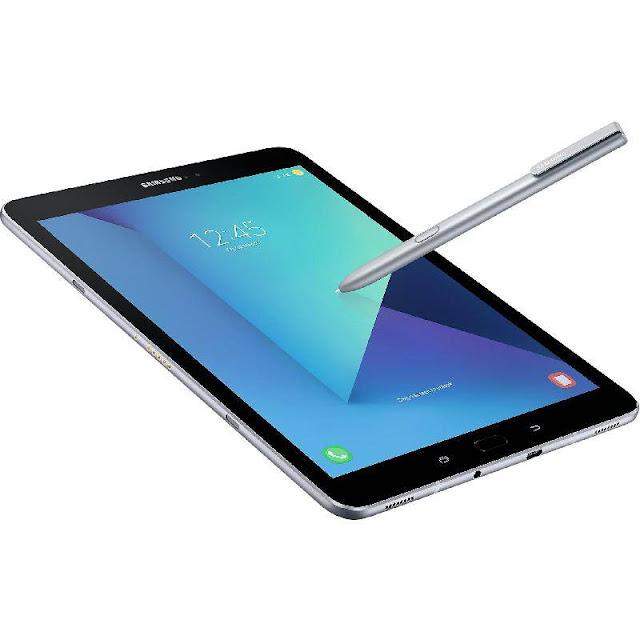 سعر تابلت Samsung Galaxy Tab S3 9.7 فى عروض مكتبة جرير اليوم