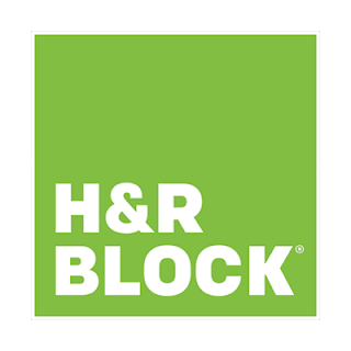 H&R Block Tax Software Download