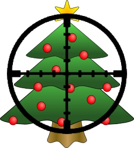 "Many of the ""reasons"" given by people who attack Christmas are based on falsehoods, inaccurate history, traditions, and more. Here is some material to correct some of those misconceptions."
