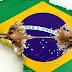 """Brasileiro: um povo """"apolítico"""""""