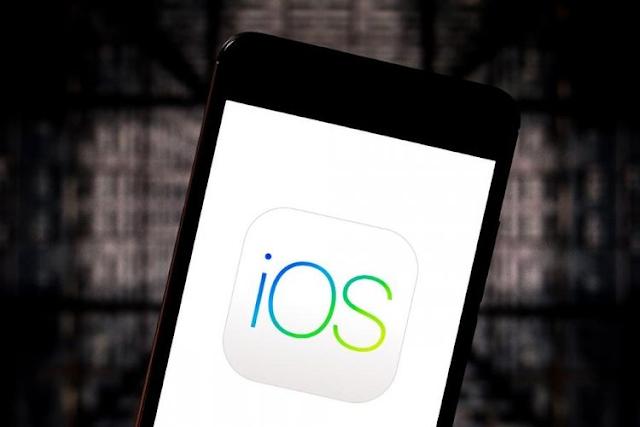 Apple Rilis Pembaruan Untuk iPhone Dan iPad Jadul
