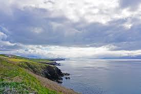 st patrick's day in dingle ireland