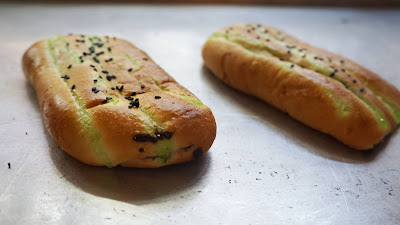 Roti Coklat Kiwi, Kiwi Bread Cirebon, Roti Cirebon, Toko Roti Cirebon, Cake Shop Cirebon, Bakery Cirebon, Toko Kue Cirebon