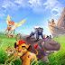 """El MIAMI CHILDREN'S MUSEUM estrenará nueva exposición basada en la exitosa serie de Disney Junior """"The Lion Guard"""" en enero de 2018"""
