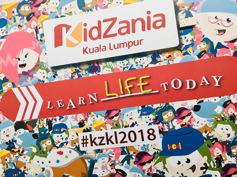 a9ee7b87f7 Parents can relax and enjoy at Parent s lounge where children are not allow  to enter.Now both my sons having their KidZania Pazzport
