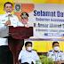Kunker Ke Tambelan, Gubernur Kepri Janji Akan Membangun Dermaga