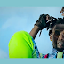 VIDEO:Q Boy Msafi-My Weapon:Download