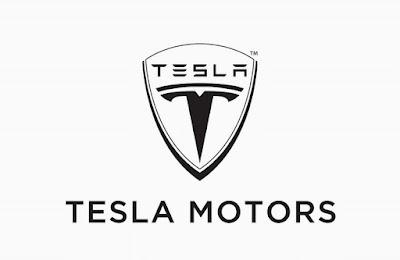 Tesla Motor Perusahaan Otomotif  Milik Elon Musk Yang Fokus Memproduksi Mobil Listrik