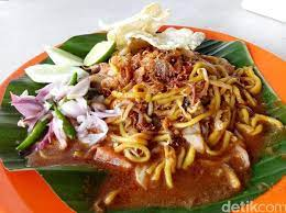 Mie-Aceh-Lenteng-Agung