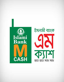 m cash vector logo, m cash logo vector, m cash logo, m cash, mcash logo vector, cash logo vector, m cash logo ai, m cash logo eps, m cash logo png, m cash logo svg, এম ক্যাশ লোগো