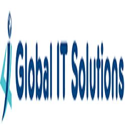 i4 Global IT Solution Walkin