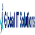 i4 Global IT Solution Walkin Drive For Freshers On 7th October 2016