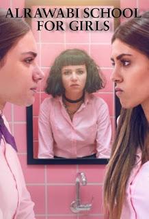 AlRawabi School for Girls 1ª Temporada Torrent (2021) Dual Áudio - Download 720p