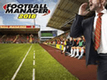 Football-Manager-Mobile-2018-IPA