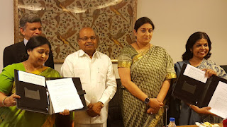 http://www.bizbilla.com/hotnews/Mou-signed-to-improve-the-earnings-of-SC-artisans-5178.html