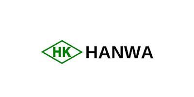 Lowongan Kerja PT Hanwa Steel Service Indonesia Bekasi
