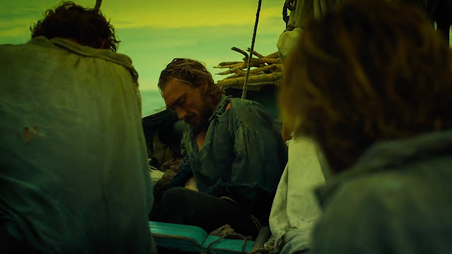 Download In the Heart of the Sea Subtitles In English