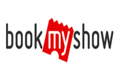 The famous online ticket booking platform Book My Show