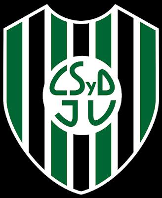 CLUB SOCIAL Y DEPORTIVO JUVENTUD UNIDA (LUJÁN)