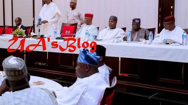 Buhari's Aide Slams APC Leadership Over Mass Defections Of Aspirants In Kano