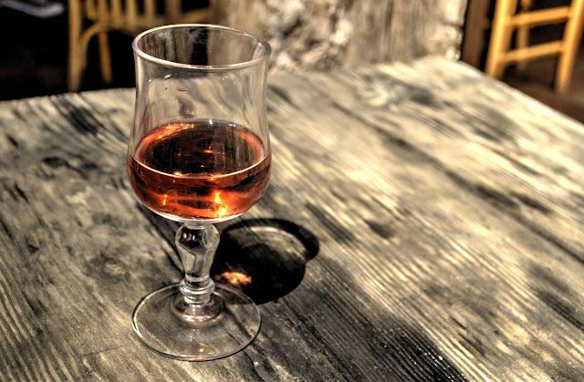 vin, rosé, vallée du rhône, alcool, france, vignoble, printemps, soleil, chaleur