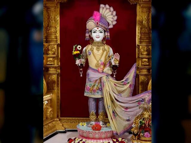 swaminarayan photos full hd