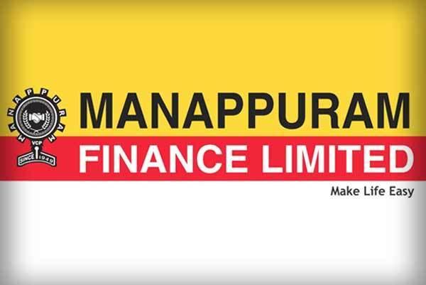 Manappuram Finance reported a net profit of Rs 269 crore for the quarter,www.thekeralatimes.com