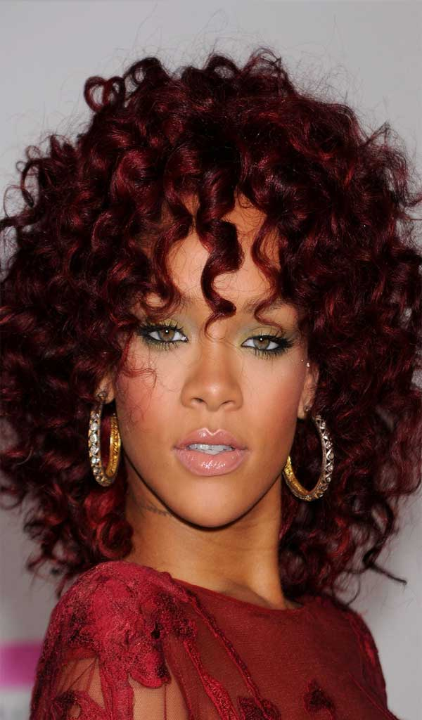 rhianna earrings rihanna hoops style 6951