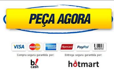 https://www.hotmart.net.br/checkout.html?order=L2621891L